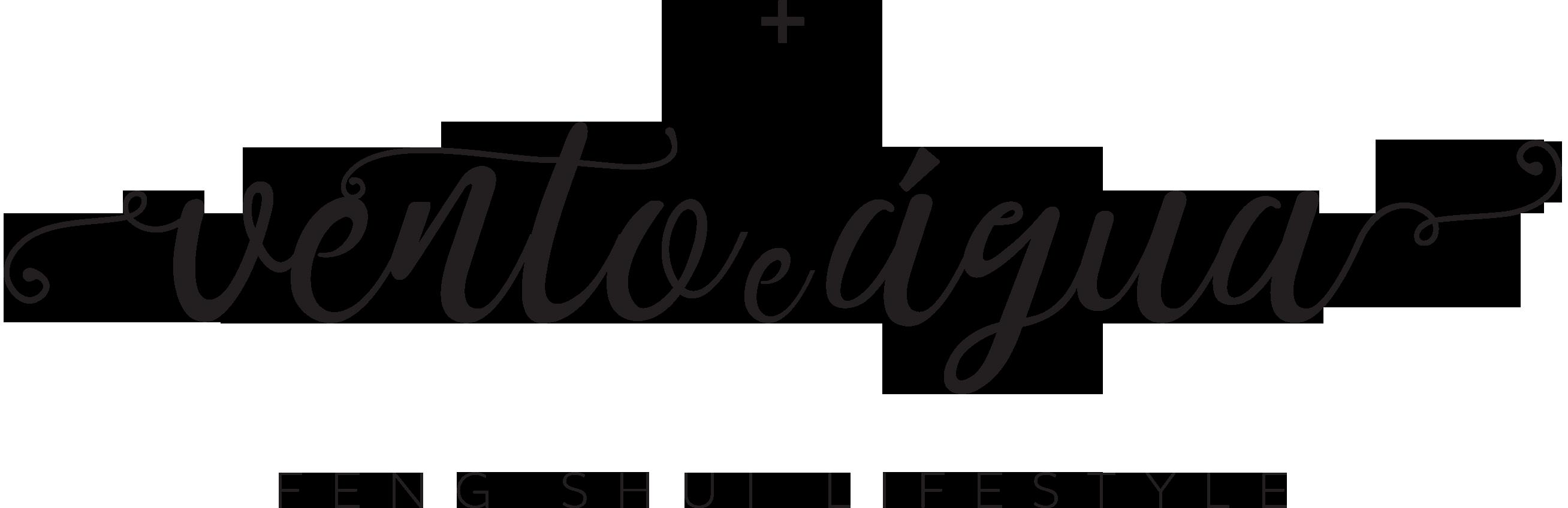Vento e Água - Feng Shui Lifestyle