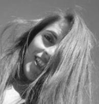 Alexandra Gomes da Costa