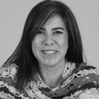 Andreia Carvalho