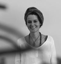 Gabrielle Berger
