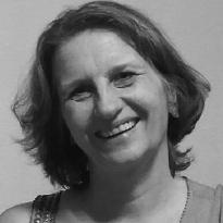 Hanna Opitz