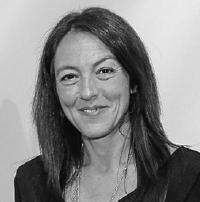 Lara Vieira