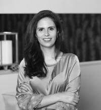Marcelina Guimarães