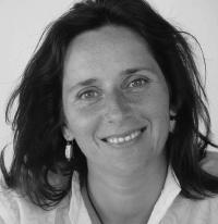 Maria Gorjão Henriques
