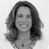Paula Margarido