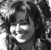 Paula Oliveira