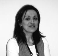 Susana Freitas